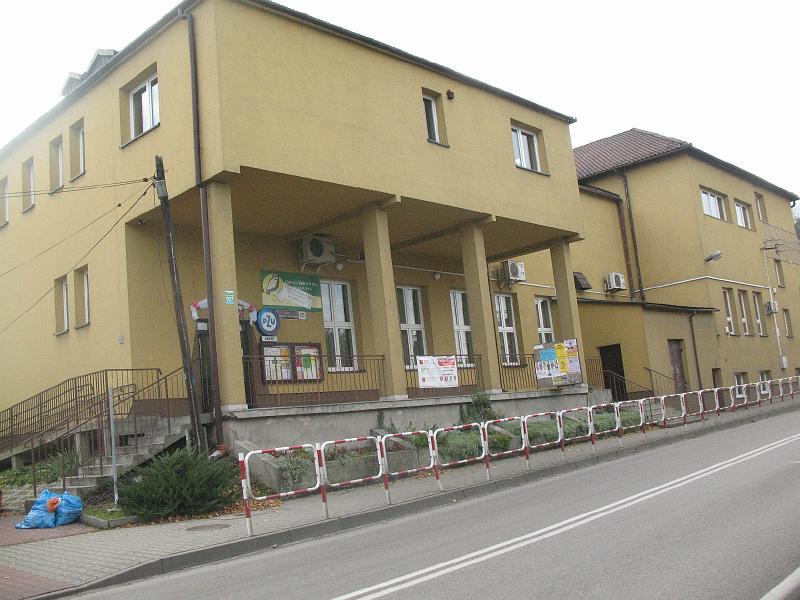 http://www.darserca.brzeznica.pl/Galerie/sale/slides/019.JPG